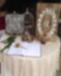 atlanta wedding djs