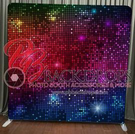Disco Color Check Wall.jpg
