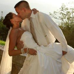 Candice Wedding.jpg