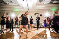 Atlanta Wedding March 2013.jpg