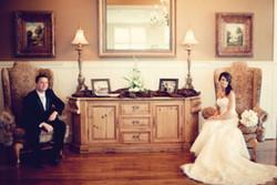 ashley wedding_1024.jpg