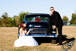 Lawreceville Wedding_4.jpg