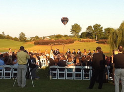 Brandt Wedding.jpg