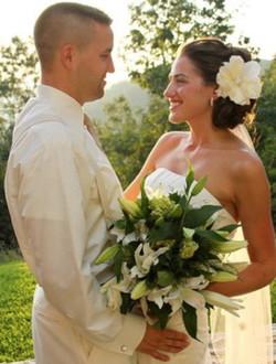 Dawsonville Wedding_1024_2.jpg