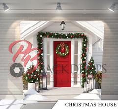 Pillow_ChristmasHouse_PB__68649.15378953
