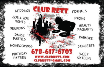page club rett_2.jpg