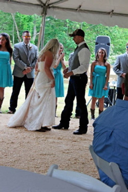 wedding_1024.jpg