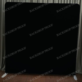 Black Backdrop.jpg