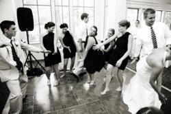 Brawner Wedding_1024.jpg