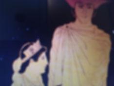Hermès et Perséphone.JPG