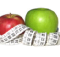 Diet Apples