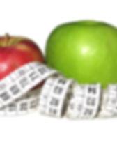 Diet Epler