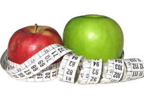 Reduce your risk of Breast Cancer by maintaining a healthy weight.