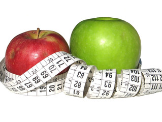 January Newsletter Article- Achieving Healthy Weight Loss