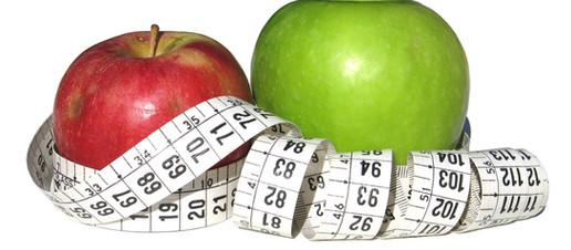 Frutta e diabete di tipo 2, è giusto limitarne il consumo?