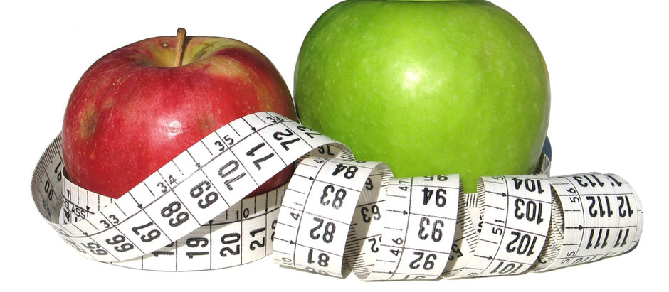 Think Nutrition Therapy is just about Weight Loss and Diabetes Management? Think again...