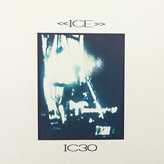 Ice IC30 EP cover front.png