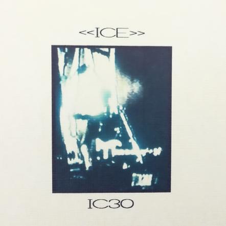 Ice : IC30