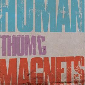 thomc_cdHumanMagnets2000.jpg