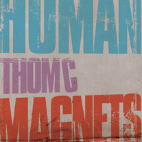 ThomC : Human Magnets