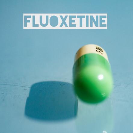 David Goffin : Fluoxetine