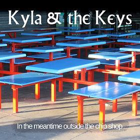 Katk-album-front-distrokidz.jpg