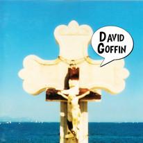 David Goffin : David Goffin