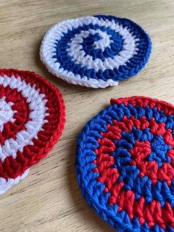 Crochet spiral .JPG