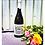 Thumbnail: Greek Wines