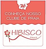 HibiscoSiteInicial.png