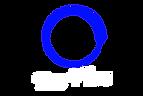 onlinelogomaker-031520-1918-9167.png