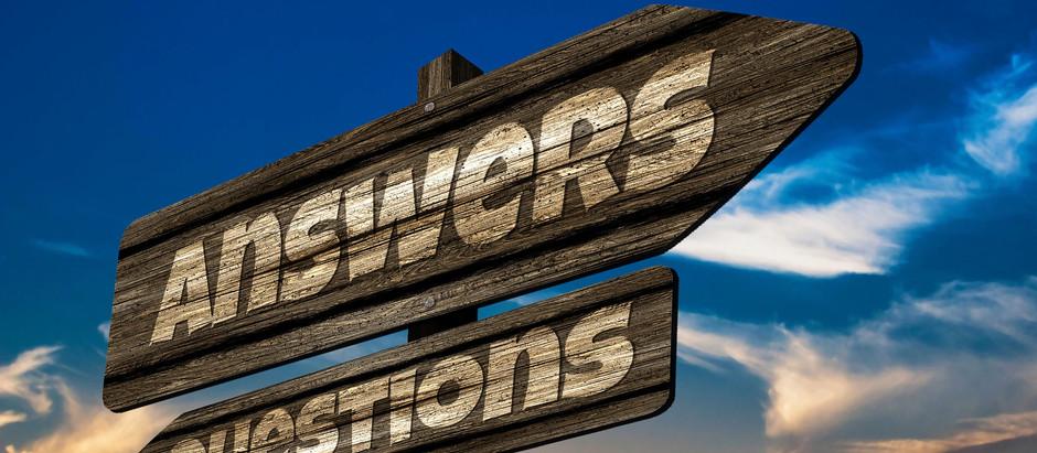 Профориентатор – кто  это, в чем его роль, и чем он может помочь?