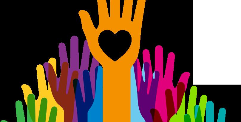 Роль и значение волонтерства при поступлении в университеты США