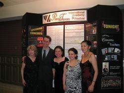 Concerto Winner Concert