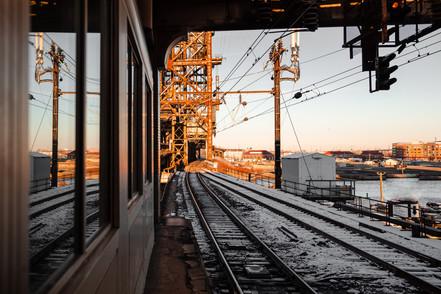 Train Station (11 of 13).jpg