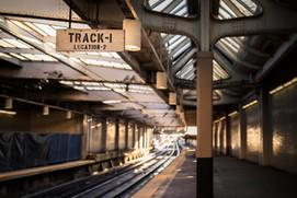 Train Station (6 of 13).jpg