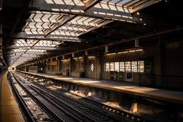 Train Station (3 of 13).jpg