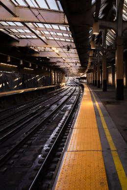 Train Station (1 of 13).jpg