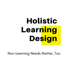 Considering Non-Learning Obstacles