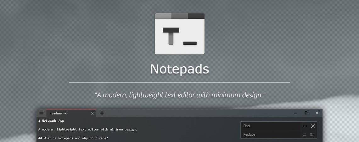 www.notepadsapp.com