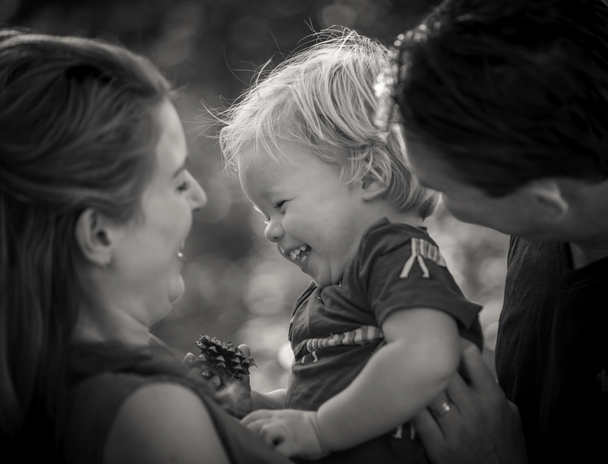 Familie fotoshoot zwolle.jpg
