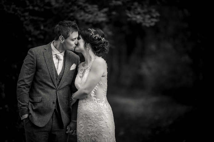 Wedding fotograaf Wezep, Zwolle.jpg