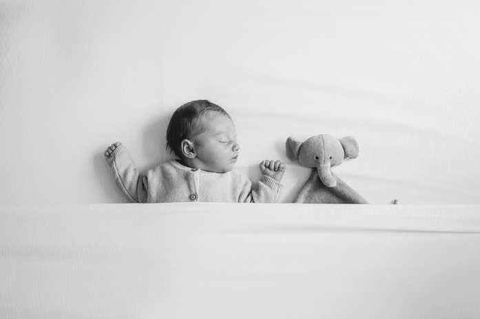 Newborn zwolle.jpg