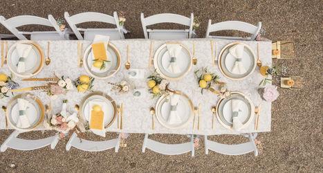 Dinner, Ronald Loedeman fotografie1.jpg