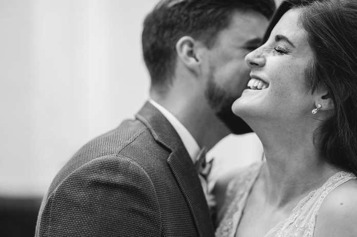 Bruiloft zwart wit foto.jpg
