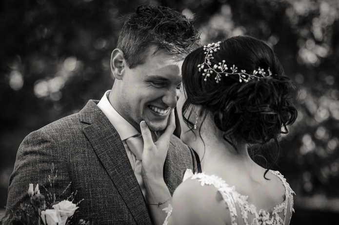 Fotograaf bruiloft zwolle.jpg