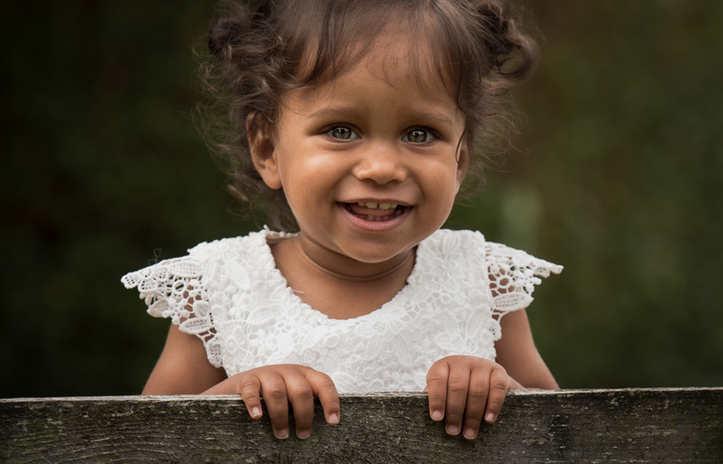 Fotoshoot kinderen zwolle.jpg
