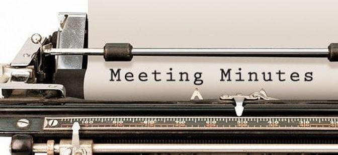 meeting-minutes.jpg