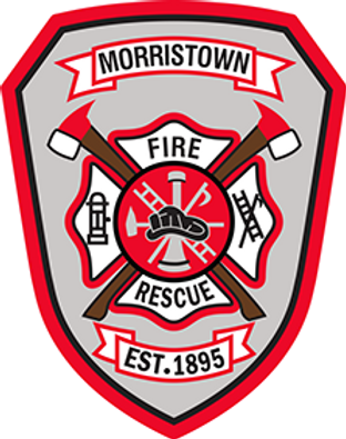 morristown fd patch (2).png