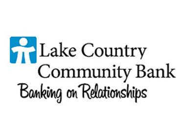 lake-country-community-bank.jpg